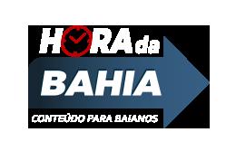 Hora da Bahia